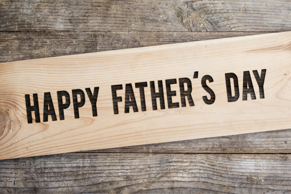 Father's Day at Flagstaff Crafted