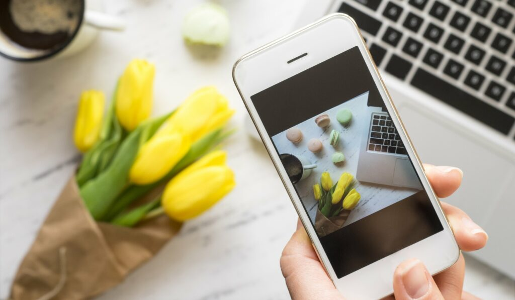 Getting The Most Out Of Instagram For Small Businesses