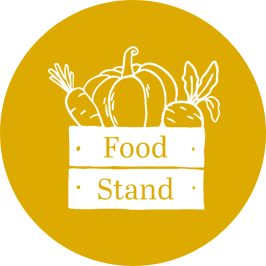 Food Stand